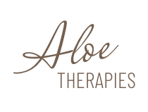 Aloe Therapies | Massages | Personal Training | Yoga Classes